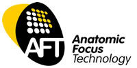 Anatomic Focus Technology
